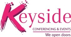 Keyside Conferencing & Events